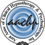 Australian Association of Clinical Hypnotherapy & Psychotherapy (AACHP)